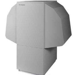 lange elektrotechnik fotovoltaik stromspeicher. Black Bedroom Furniture Sets. Home Design Ideas